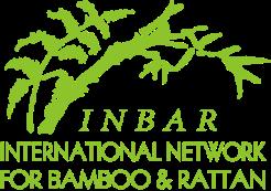 INBAR-Logo_0