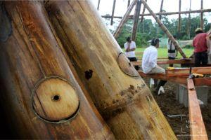 AMAZONIA Sani Isla. Fotos Maucha Almeida (66A) copia