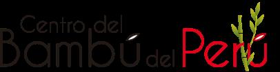 CENTRO DEL BAMBÚ - logo