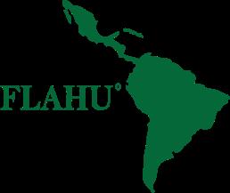 logo ORIGINAL verde Ps