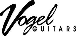 Logo Vogel