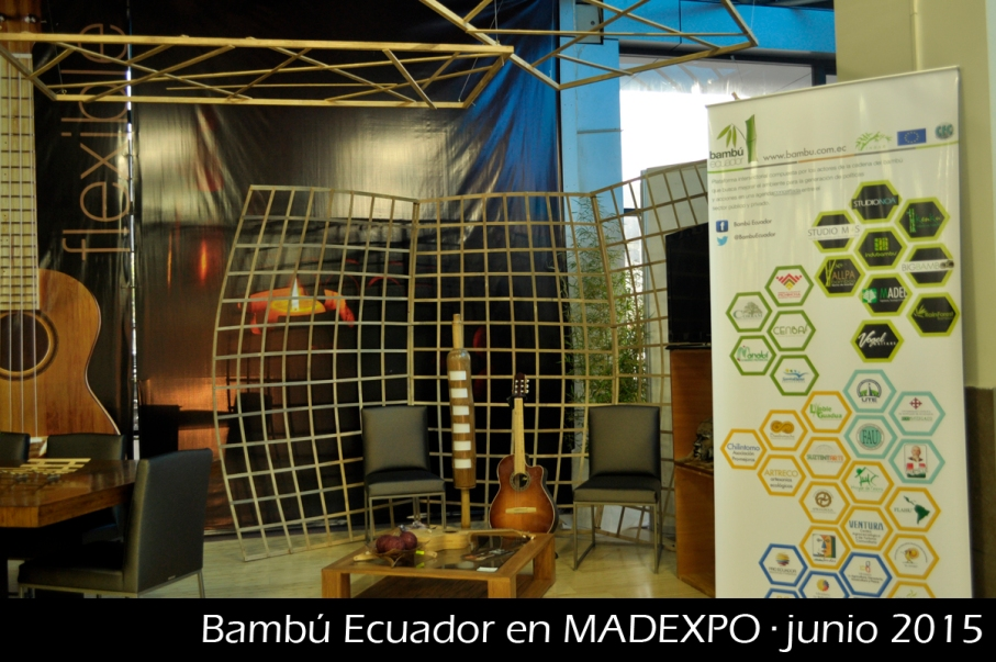 Portada Madexpo 2015 txt