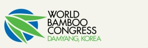 logo_korea