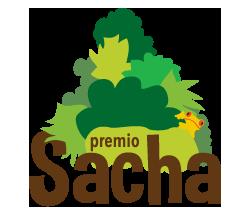 logoSacha