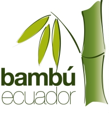 bambu-ec